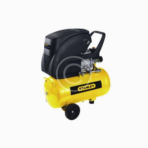 QualityPro Motor Speed Plunge Router
