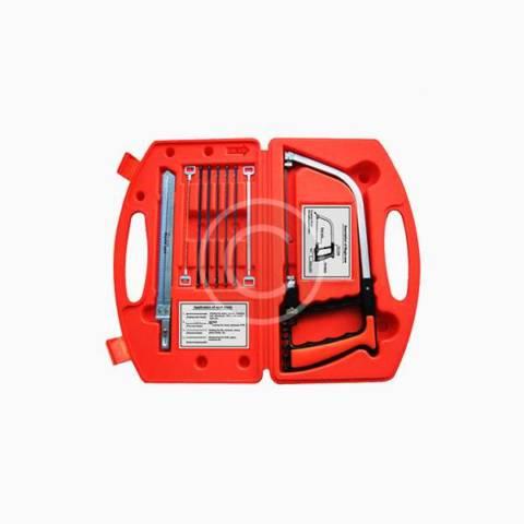 Red Ribbon Tools Magic Saw Kit