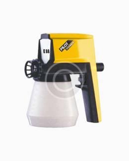Universal E-60 Power Paint Sprayer